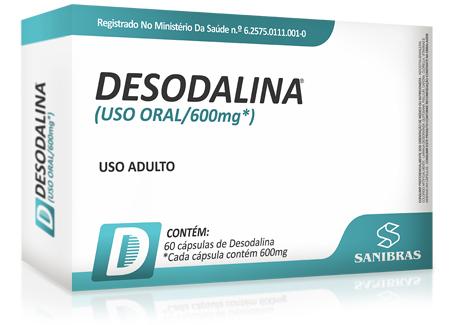 2017-DESODALINA-VALEU_0cc5f0e8e4ba729d53c1a75d7eb11c3e.JPG