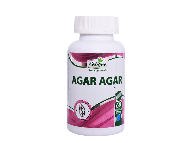 agar_agar_8x6_a43e1a249c2ef7d8e51a4cd4cd944787.jpeg