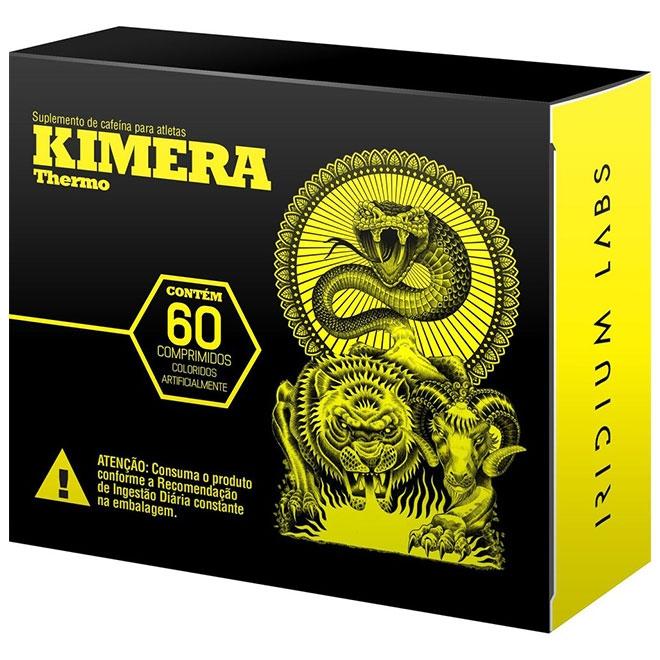 kimera_2cf73f62c201820f3917196c08b36379.jpg