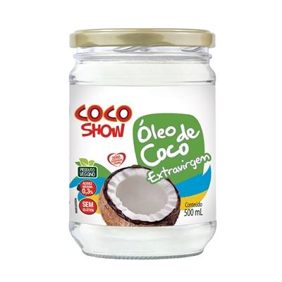 show_oleo_de_coco_2a80b4edc36e63dd02f6cce3172e63af.jpg